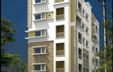 Flats for sale in Himayath nagar-hyderabad