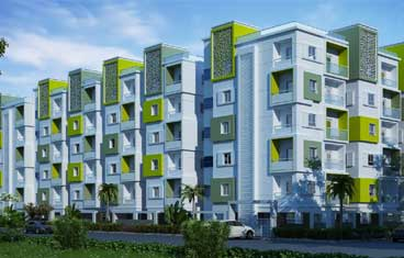Flats for sale in kondapur-hyderabad