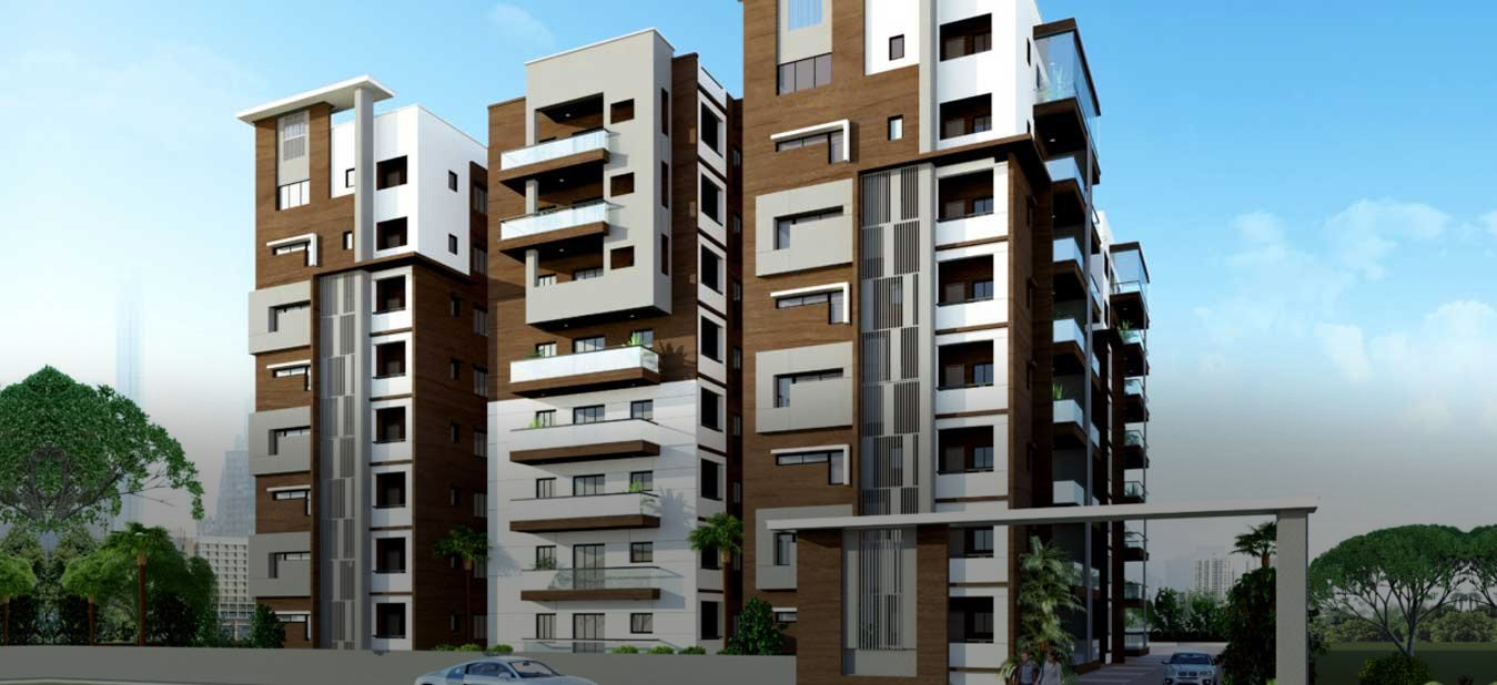 flats for sale in narsingi